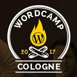 WC Köln Logo