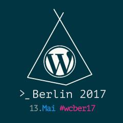 WC Berlin Logo