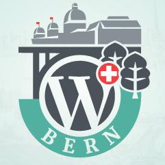 WC Bern Logo