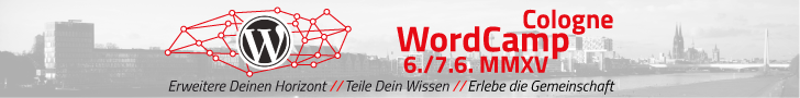 wordcamp-cologne